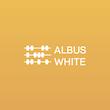 Albus White GmbH