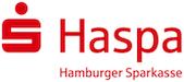 Hamburger Sparkasse, HASPA