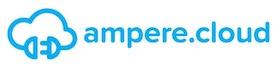 ampere.cloud GmbH