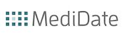 MediDate GmbH