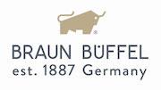 Braun Büffel GmbH