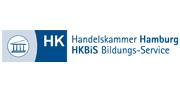 HKBiz, Handelskammer Hamburg