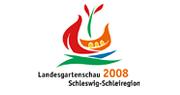 LAGA 2008