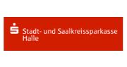 Stadt- und Saalkreissparkasse Halle