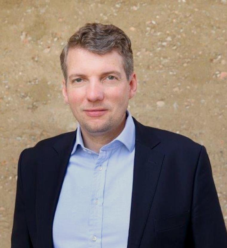 Marketing Professional Fabian Winklhofer3