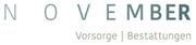 November GmbH