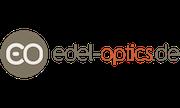 Edel Optics GmbH