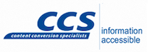 CCS Content Conversion Specialists GmbH
