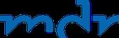 MDR, Mitteldeutscher Rundfunk