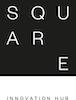 SQUARE | Innovation HUB
